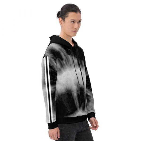 batik-all-over-print-unisex-hoodie-white-right-6149adbb7aa11.jpg