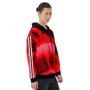 batik-all-over-print-unisex-hoodie-white-right-6149aebf96313.jpg