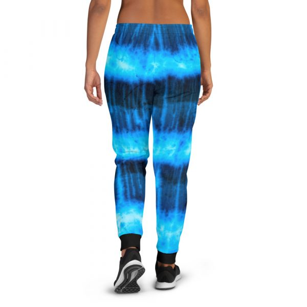batik-all-over-print-womens-joggers-white-back-61499670dd0fa.jpg