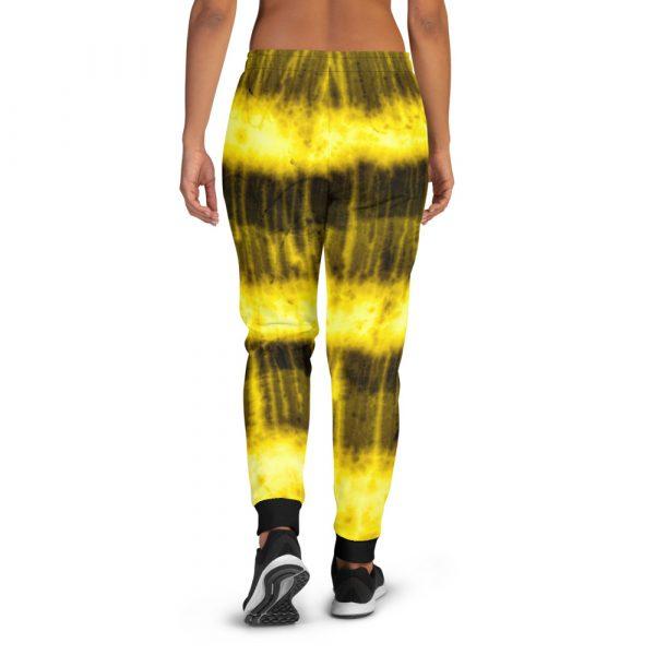 batik-all-over-print-womens-joggers-white-back-614996c21751a.jpg