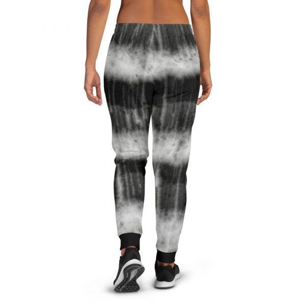 batik-all-over-print-womens-joggers-white-back-6149970296c1a.jpg