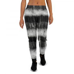 batik-all-over-print-womens-joggers-white-front-61499702968ef.jpg