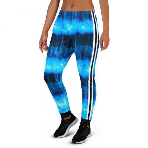 batik-all-over-print-womens-joggers-white-left-61499670dcdca.jpg