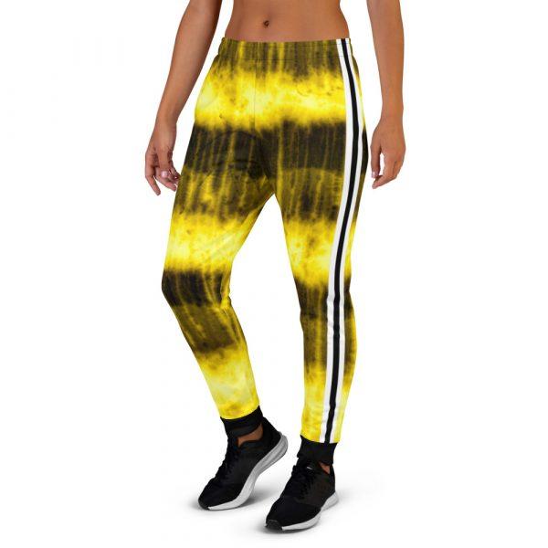 batik-all-over-print-womens-joggers-white-left-614996c217593.jpg
