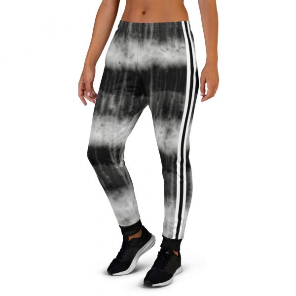 batik-all-over-print-womens-joggers-white-left-6149970296d09.jpg