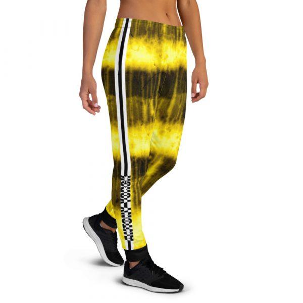 batik-all-over-print-womens-joggers-white-right-614996c217490.jpg