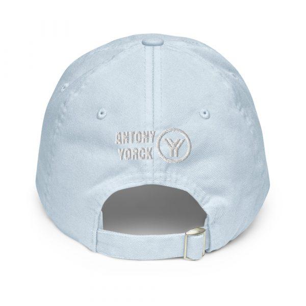 pastell-pastel-baseball-hat-pastel-blue-back-6148a1fb6a37b.jpg