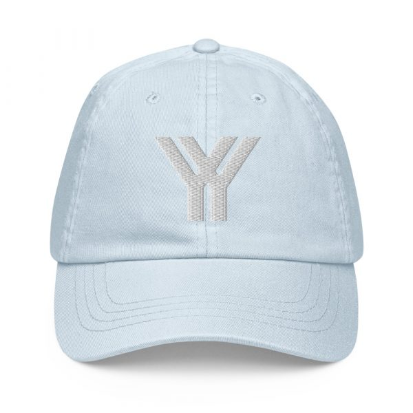 pastell-pastel-baseball-hat-pastel-blue-front-6148a1fb6a0f1.jpg