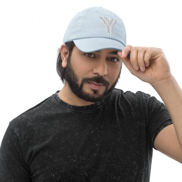 pastell-pastel-baseball-hat-pastel-blue-front-6148a1fb6a1c6.jpg