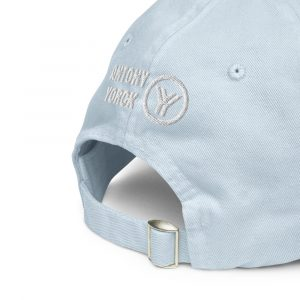 pastell-pastel-baseball-hat-pastel-blue-product-details-6148a1fb6a30b.jpg