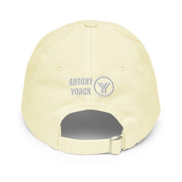 pastell-pastel-baseball-hat-pastel-lemon-back-6148a16f7fe8a.jpg