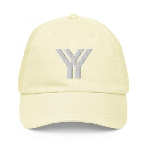 pastell-pastel-baseball-hat-pastel-lemon-front-6148a16f7f8c0.jpg