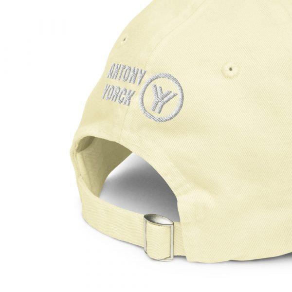 pastell-pastel-baseball-hat-pastel-lemon-product-details-6148a16f7fd68.jpg