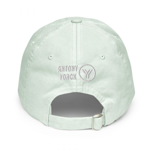 pastell-pastel-baseball-hat-pastel-mint-back-6148a10836024.jpg