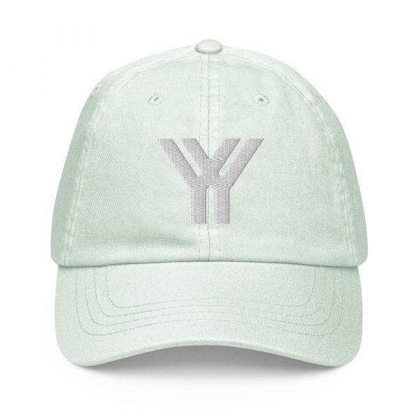 pastell-pastel-baseball-hat-pastel-mint-front-6148a10835ab5.jpg