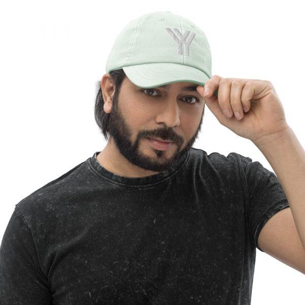 pastell-pastel-baseball-hat-pastel-mint-front-6148a10835c55.jpg