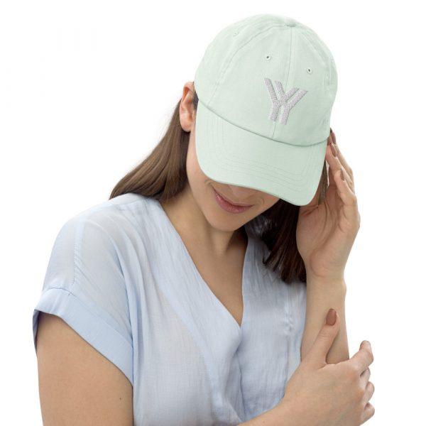 pastell-pastel-baseball-hat-pastel-mint-front-6148a10835e94.jpg