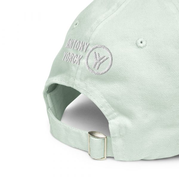 pastell-pastel-baseball-hat-pastel-mint-product-details-6148a10835f62.jpg