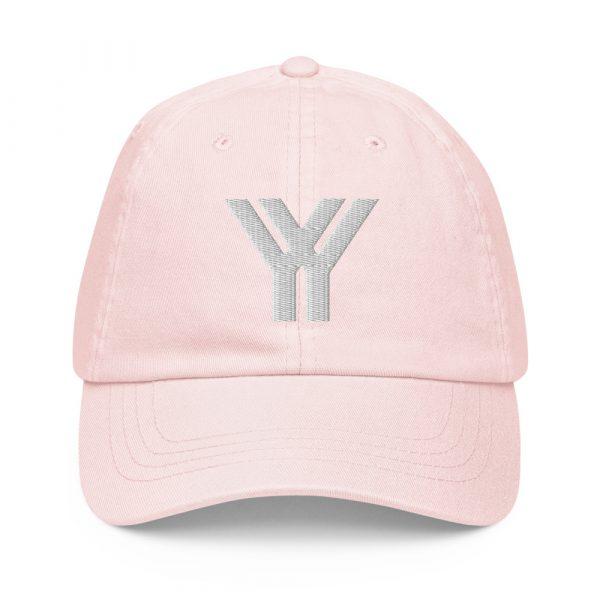 pastell-pastel-baseball-hat-pastel-pink-front-6148a1bbb1dc1.jpg