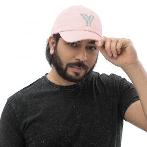 pastell-pastel-baseball-hat-pastel-pink-front-6148a1bbb1ea4.jpg