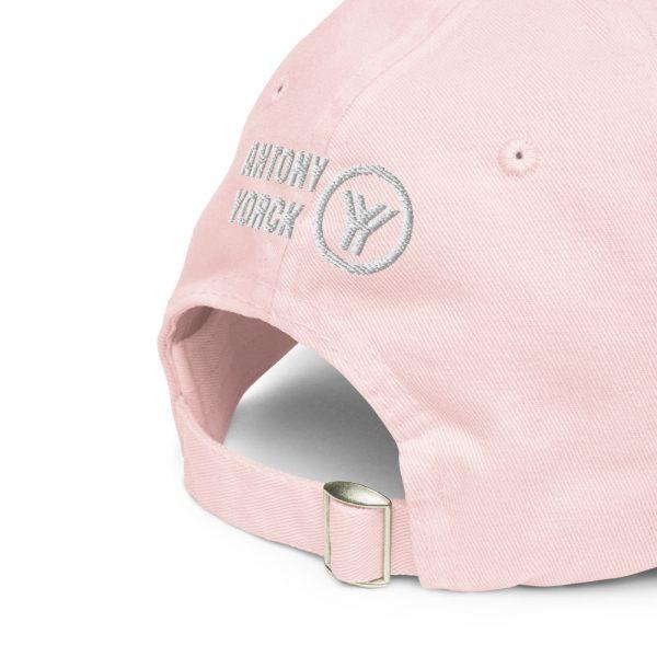 pastell-pastel-baseball-hat-pastel-pink-product-details-6148a1bbb1feb.jpg