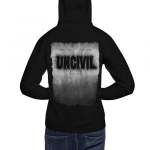 hoodie-unisex-premium-hoodie-black-back-614d75048ac17.jpg