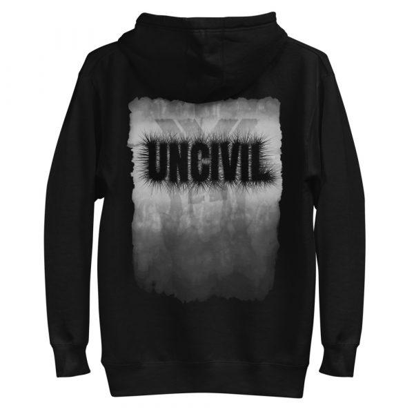 hoodie-unisex-premium-hoodie-black-back-614d75048afe3.jpg