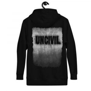 hoodie-unisex-premium-hoodie-black-back-614d7585e8037.jpg