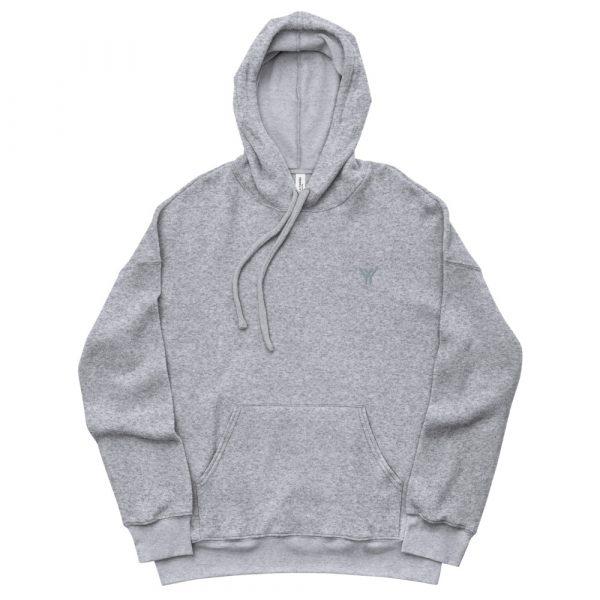 loungewear-unisex-sueded-fleece-hoodie-athletic-heather-front-614d893e296aa.jpg