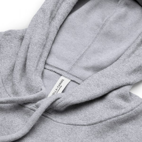 loungewear-unisex-sueded-fleece-hoodie-athletic-heather-product-details-614d893e295ef.jpg
