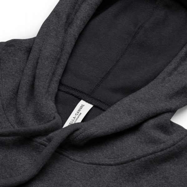 loungewear-unisex-sueded-fleece-hoodie-black-heather-product-details-614d963bd2cbf.jpg