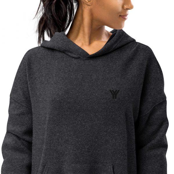loungewear-unisex-sueded-fleece-hoodie-black-heather-zoomed-in-614d963bd2d79.jpg