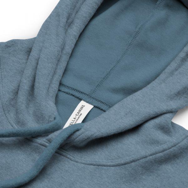 loungewear-unisex-sueded-fleece-hoodie-heather-slate-product-details-614d8bbd2a5ae.jpg