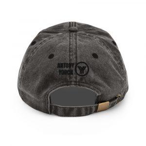 vintage-dad-hat-vintage-black-back-6140723f014a6.jpg