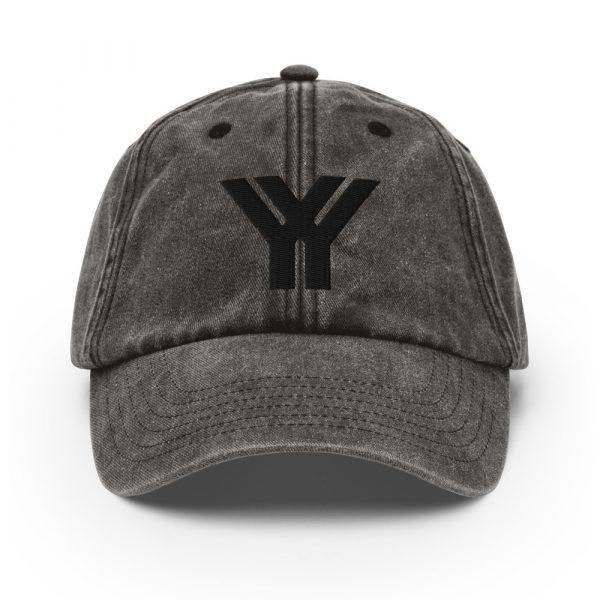 vintage-dad-hat-vintage-black-front-6140723f00cd7.jpg