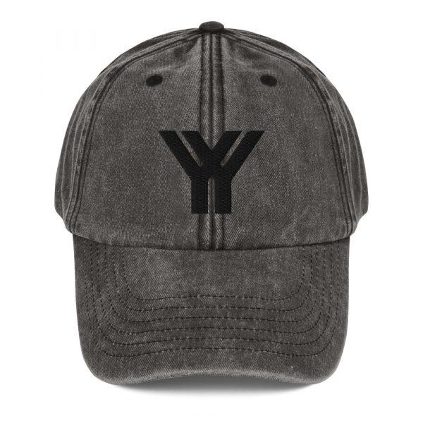 vintage-dad-hat-vintage-black-front-6140723f01002.jpg