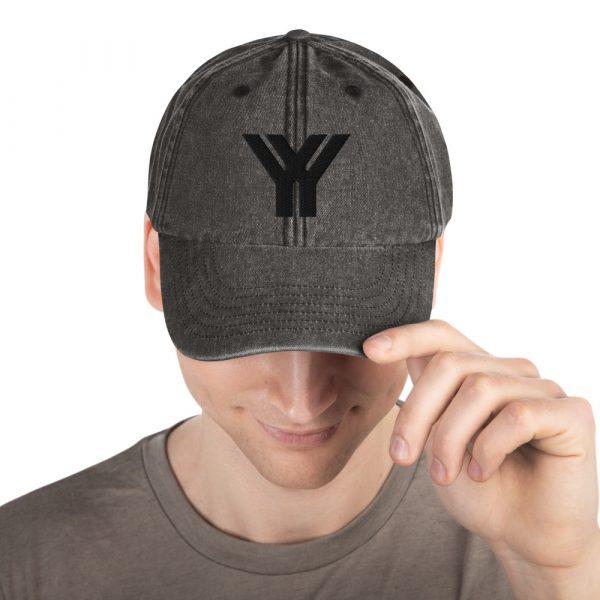 vintage-dad-hat-vintage-black-front-6140723f010b4.jpg