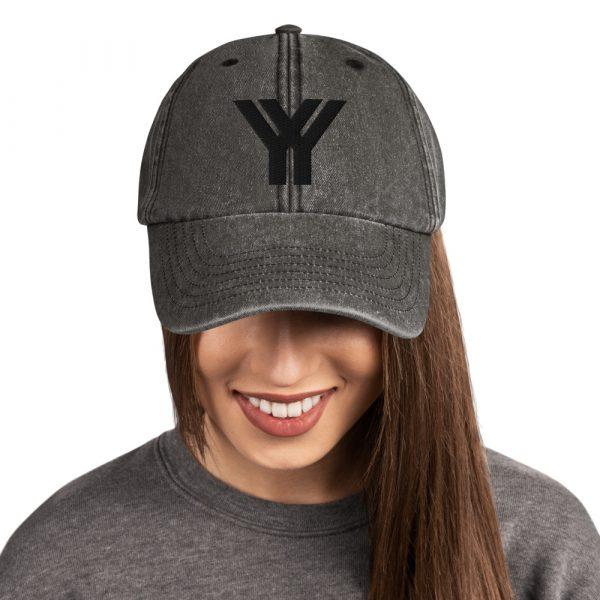 vintage-dad-hat-vintage-black-front-6140723f0114a.jpg