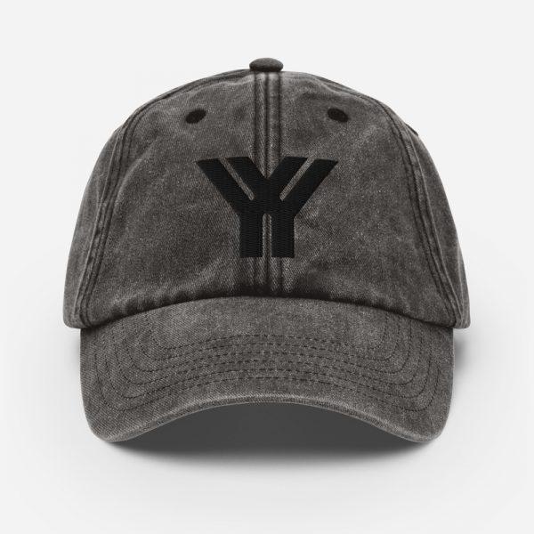 vintage-dad-hat-vintage-black-front-6140723f01277.jpg
