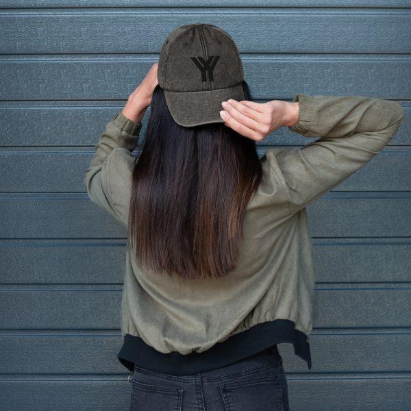 vintage-dad-hat-vintage-black-front-6140723f01311.jpg