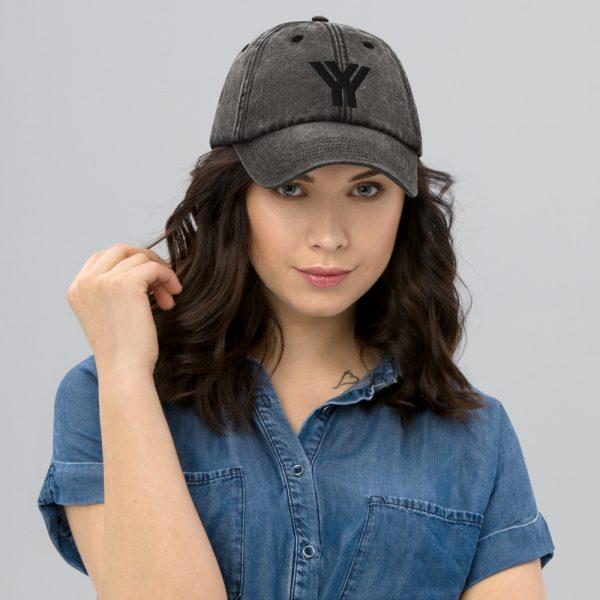 vintage-dad-hat-vintage-black-front-6140723f01393.jpg