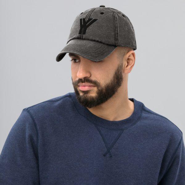vintage-dad-hat-vintage-black-front-6140723f0141f.jpg