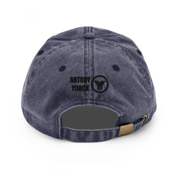 vintage-dad-hat-vintage-denim-back-614071da6e6ae.jpg