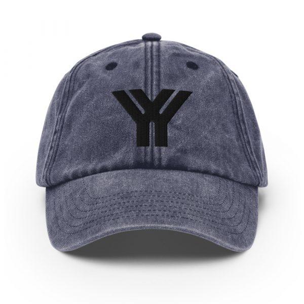 vintage-dad-hat-vintage-denim-front-614071da6e217.jpg