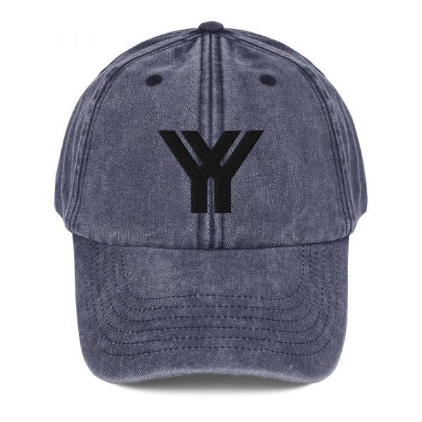 vintage-dad-hat-vintage-denim-front-614071da6e35c.jpg