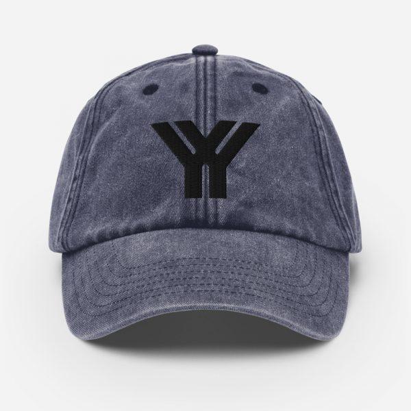 vintage-dad-hat-vintage-denim-front-614071da6e573.jpg