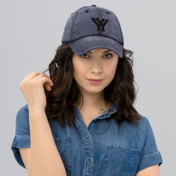 vintage-dad-hat-vintage-denim-front-614071da6e5e2.jpg