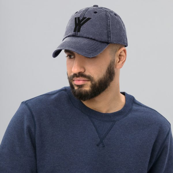 vintage-dad-hat-vintage-denim-front-614071da6e64e.jpg