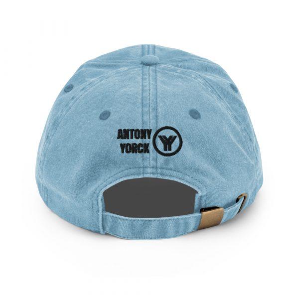 vintage-dad-hat-vintage-light-denim-back-61407114eaf05.jpg
