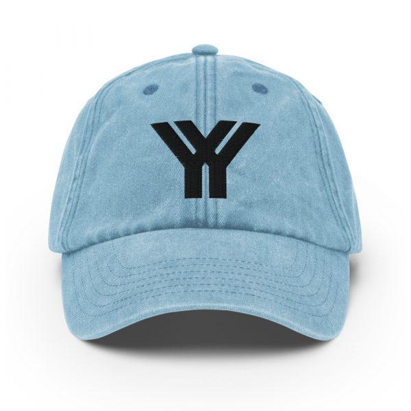 vintage-dad-hat-vintage-light-denim-front-61407114ea800.jpg